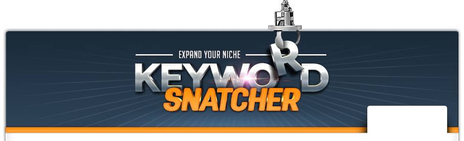 Keyword Snatcher 1.21